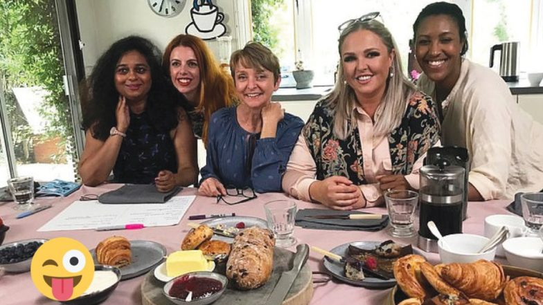 Mums Make Porn Premieres Tonight on Channel 4! Watch Promo of Mothers Making XXX Videos For Children