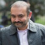 Nirav Modi's Extradition to India Approved by UK Govt