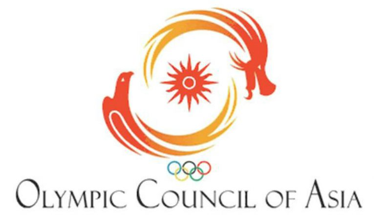 Cricket Set for Asian Games Return in 2022, IOA Welcomes Move