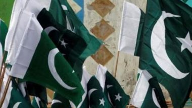 Pakistan Resolution Day 2019: All You Need to Know About The Historical Significance of Pak National Day
