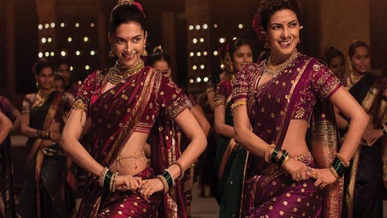 Gudi Padwa 2019: How to Wear Nauvari Saree; 2 Ways to Drape the Traditional 9-Yard Maharashtrian Kasta