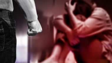 UP Shocker: Minor Girl Raped & Set Ablaze in Nakhasa, Victim Suffers 70% Burn Injuries
