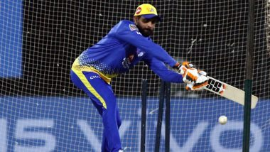 Ravindra Jadeja IPL Franchise History: List of Teams CSK All-Rounder Has Represented in Indian Premier League