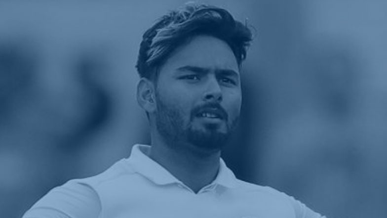IPL 2019: Rishabh Pant Has Matured As Player and Person in Last 12 Months, Says Ricky Ponting