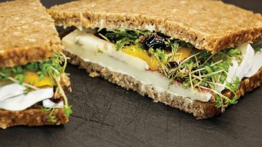 German Man Who Served 'Mercury' Sandwich to Colleagues Sentenced to Life in Prison
