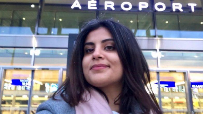 Saudi Arabia Releases Three Arrested Women Activists 'Provisionally'