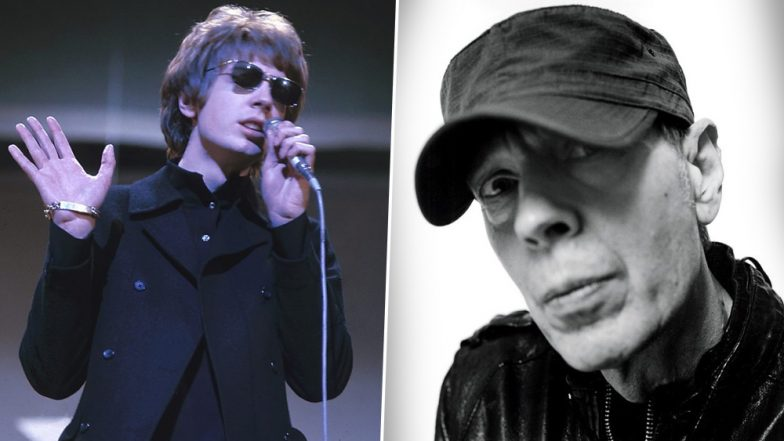 Scott Walker Passes Away at 76, Record Company 4AD Confirms the Death of the Experimental Pop Hero