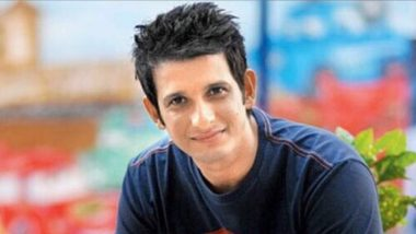 Sharman Joshi on Mission Mangal: 'People Will Remember This Movie for the Longest of Time'