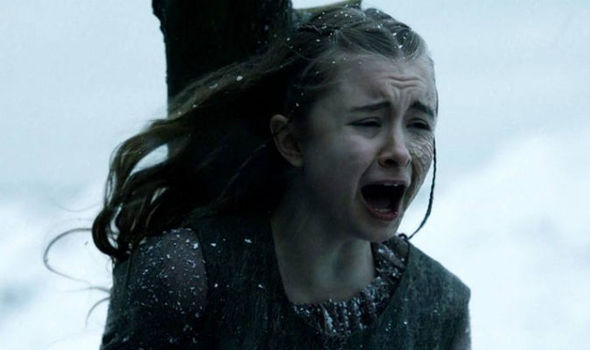 Game of Thrones: 7 Saddest Deaths in the HBO Series That