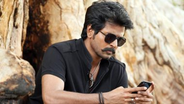 Confirmed! Sivakarthikeyan's Next With Pasanga Director Pandiraj
