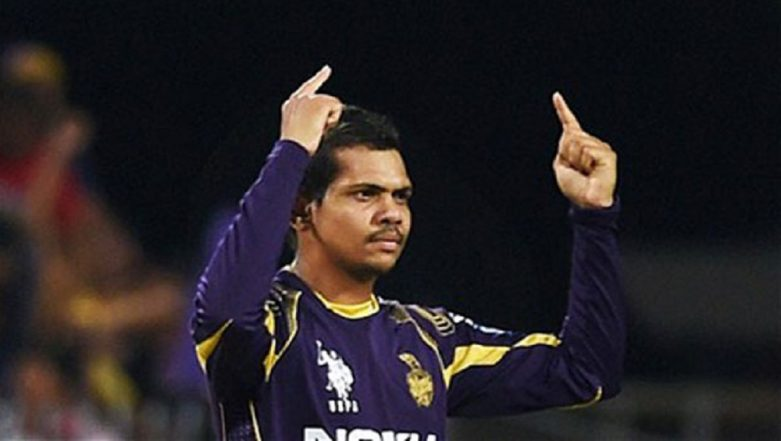 Sunil Narine Has Worked on 'Hiding' the Ball From Batsmen: Carl Crowe
