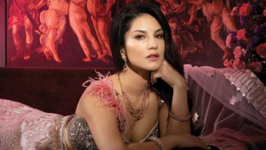 JNU Unrest: Sunny Leone Takes Neutral Stand, Says 'I Do Not Endorse Violence'