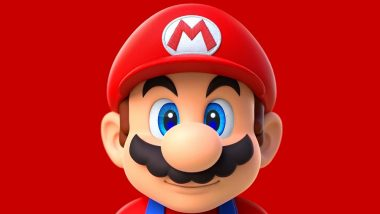 Pornhub Reveals More People Have Hots for Mario and Princess Peach than We Think! Porn Video Searches For Nintendo-Created Fictional Characters Increase by 57% This Month on the XXX Site