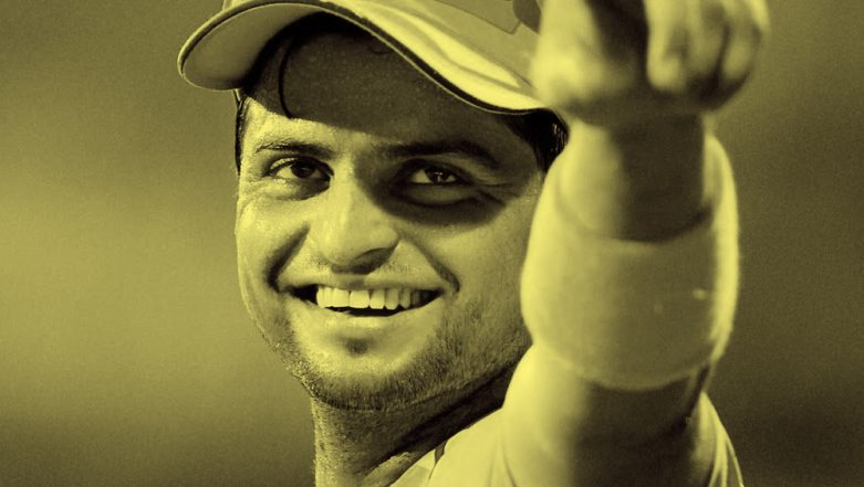 Suresh Raina Becomes First Batsman to Complete 5000 Runs in IPL, Achieves Feat During CSK vs RCB IPL 2019 Match