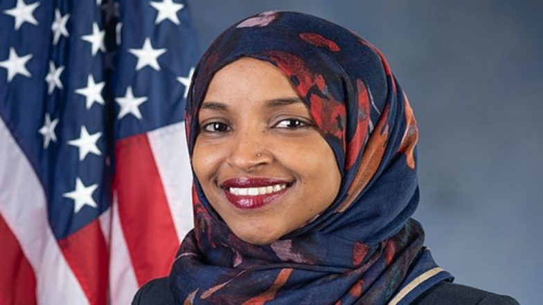 US House of Representatives Condemns Hatred Against Hindus, Sikhs, Muslims
