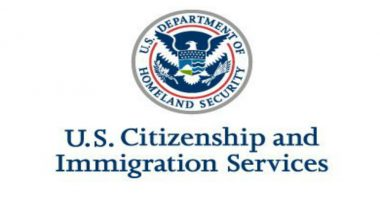 US Slashes Pakistani Citizens' Visa Validity From Five Years to One Year