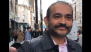 Nirav Modi Arrested in London, Will Be Produced in Westminster Court Today