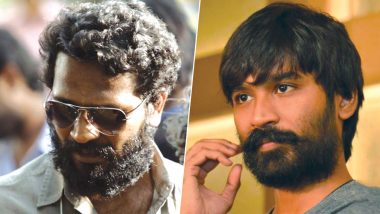 Superhit Combo Dhanush-Vetrimaaran to Make Official Announcement of Vada Chennai 2?