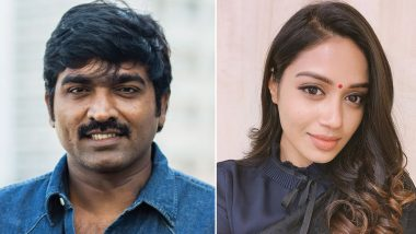 All You Need to Know About Vijay Sethupathi-Nivetha Pethuraj's Upcoming Project!