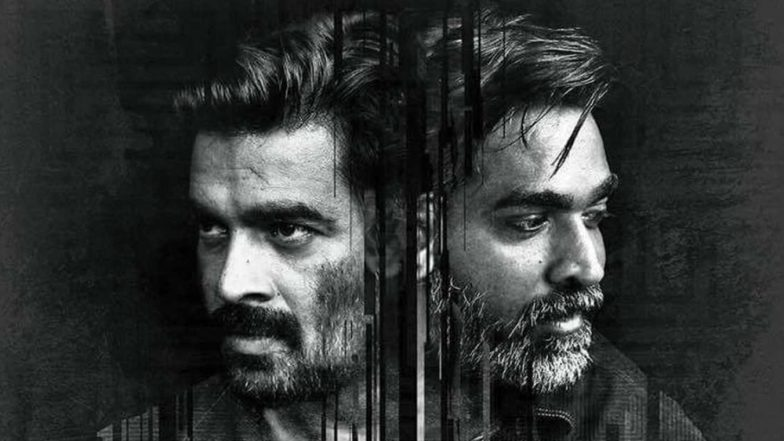 Confirmed! R Madhavan and Vijay Sethupathi's Hit Film Vikram Vedha Will NOT Be Remade in Telugu