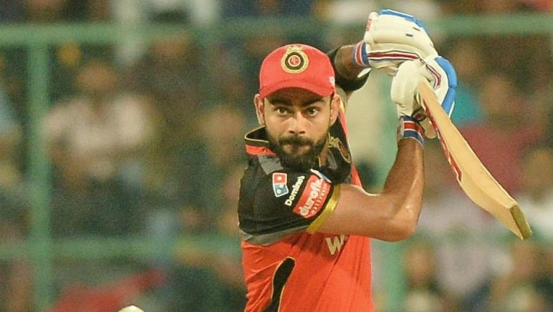 RCB vs DC IPL 2019, Bengaluru Weather & Pitch Report: Here's How the Weather Will Behave for Indian Premier League 12's Match Between Royal Challengers Bangalore vs Delhi Capitals