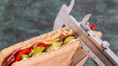 5 Worst Myths Related to Weight Loss: Dieting Mistakes Which Might Sabotage Your Fitness Goals