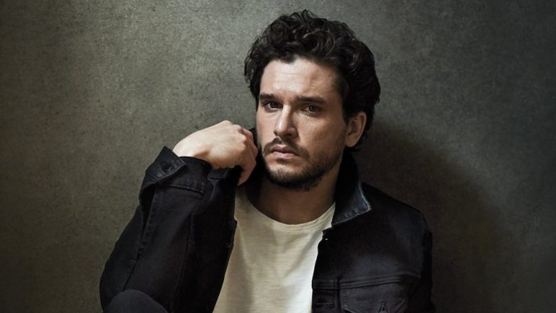 Kit Harington Reveals That He Had To Resort To Therapy After Shooting The Death Sequence Of Jon Snow In Game of Thrones!