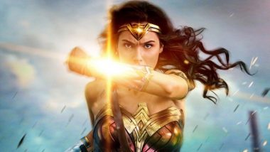 Gal Gadot's Wonder Woman 1984 Producers State The Movie Is Not A Sequel!