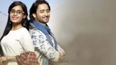 Yeh Rishtey Hain Pyaar Ke June 18, 2019 Written Update Full Episode: Kuhu, Mishti, Abir and Kunal Lie at Their Homes!