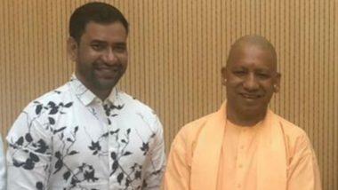 Lok Sabha Elections 2019: Dinesh Lal Yadav 'Nirahua' Says Yadavs Are Not 'Akhilesh Bhakt', Will Rise Above Caste Politics