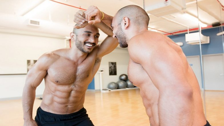 Why Are Six Pack Abs Unhealthy? All That You Should Know Before Aiming for A Chiseled Core