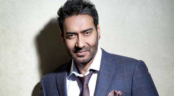 Ajay Devgn Speaks Up On JNU Violence As Tanhaji Opens In Theatres, Says 'Wait For Proper Facts To Emerge'