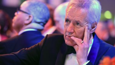 Alex Trebek Host of Jeopardy Has Pancreatic Cancer; Why it's the Most Difficult Type of Cancer to Beat