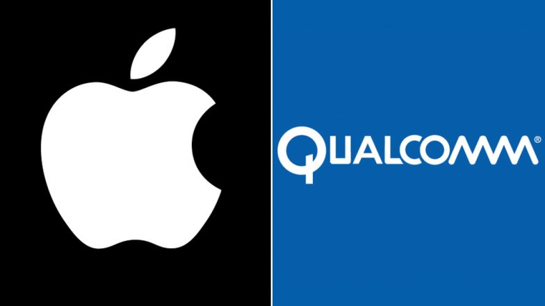 Judge orders Qualcomm to cough up the $1 billion it owes Apple