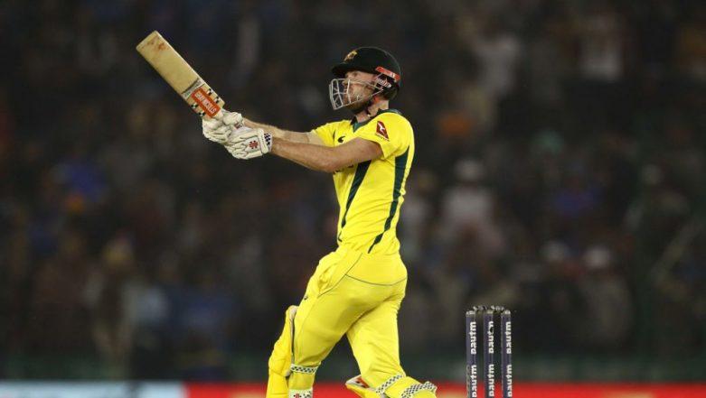 IND vs AUS 4th ODI Video Highlights: Ashton Turner, Peter Handscomb Help Australia Chase Down Record 359