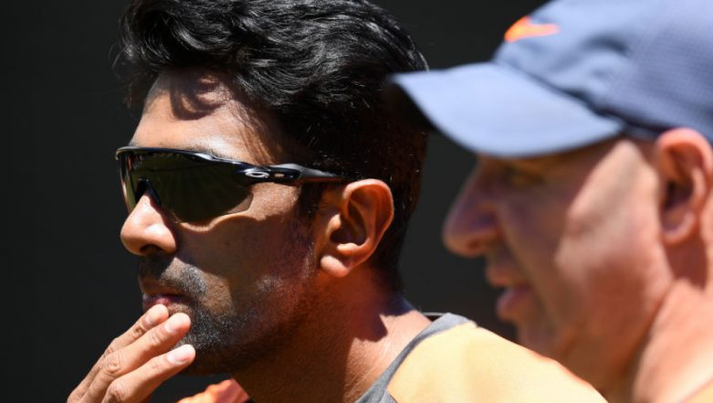 Pollachi Sexual Assault Case: Ravi Ashwin Trolled for His Unawareness of Protests in Tamil Nadu