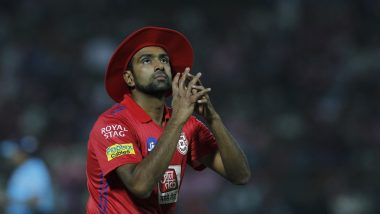 IPL 2020: Ravichandran Ashwin Traded off to Delhi Capitals by KXIP, Says, 'Will Miss my Teammates'
