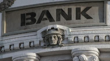 Cabinet Clears Amendment to Banking Laws to Strengthen Cooperative Banks