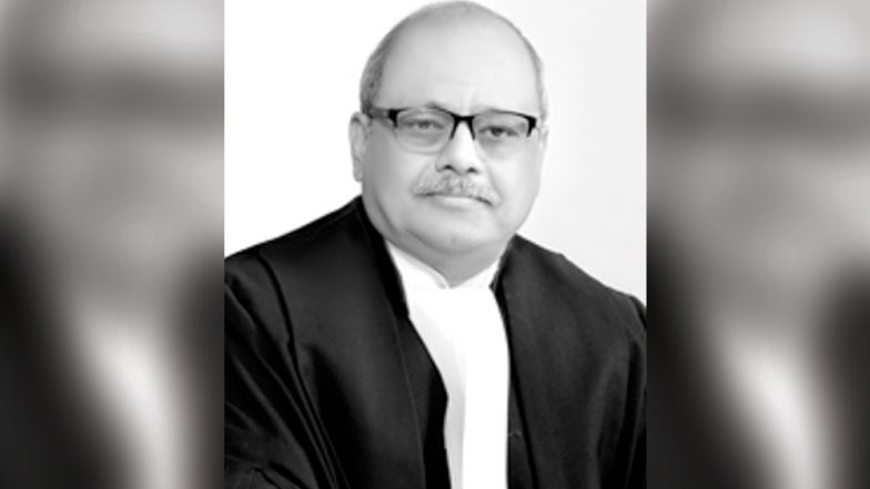 Justice Pinaki Chandra Ghose to be Appointed as First Lokpal of India: Reports