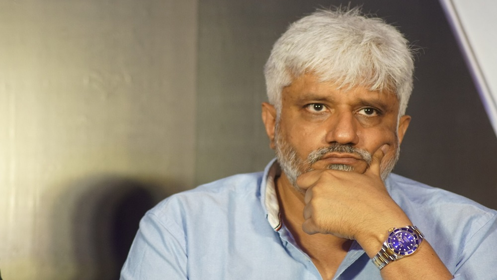 Vikram Bhatt on Signing Hina Khan as Lead Actor of 'Hacked': I Knew She Was It for the Role