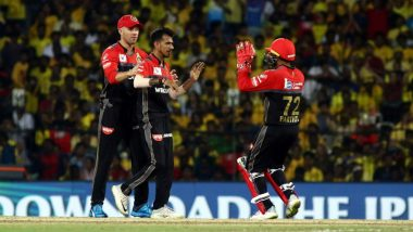 IPL 2020 Update: No Bio-Secure Bubble for Indian Premier League 13 in UAE Amid Coronavirus Pandemic?