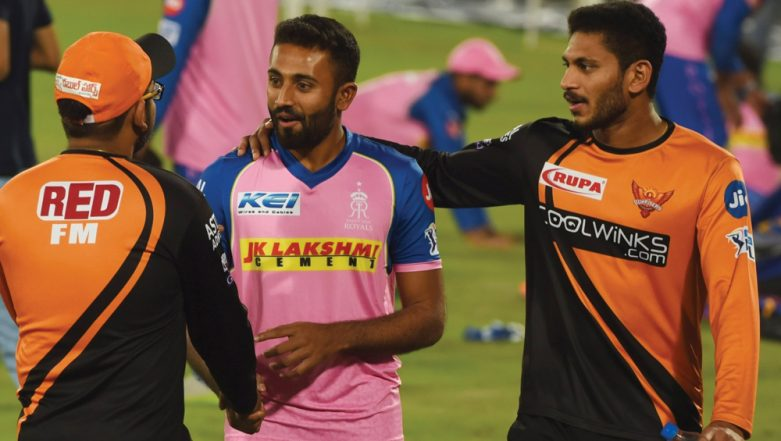IPL 2019 Today's Cricket Match Schedule, Start Time, Points Table, Live Streaming, Live Score of April 27 T20 Game and Highlights of Previous Match!