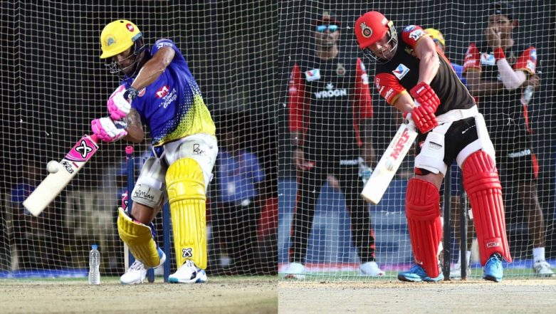 IPL 2019: Ahead of CSK vs RCB, Here's a Look at Opening Match Results of All Indian Premier League Seasons