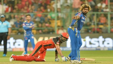 IPL 2019 Umpiring Howlers: Why Can't BCCI Produce Good Umpires?