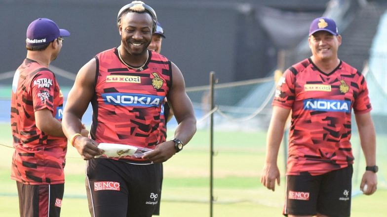 Andre Russell Prefers Bangladesh Premier League Over Big Bash League