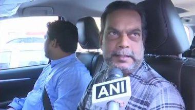 Manohar Parrikar Health Update: Goa CM 'Very Critical Now', BJP Top Brass Must Take a Call, Says Dayanand Mandrekar