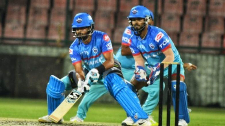 IPL 2019: Delhi Capitals Fans Kept Away From Kotla for Security Reasons