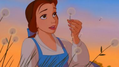 UK Couple Offers Nanny USD 53K to Dress Up Like a Disney Princess for Their Twin Daughters