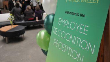 Appraisal Around the Corner: Why Employee Appreciation Matters