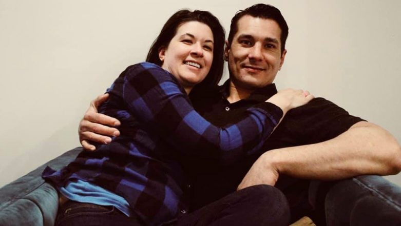First Cousins in Love With Each Other Wish to Get Married, File Petition in Utah Court